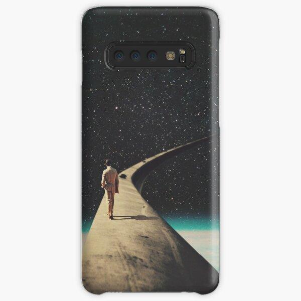 Nous avons choisi cette route mon cher Coque rigide Samsung Galaxy