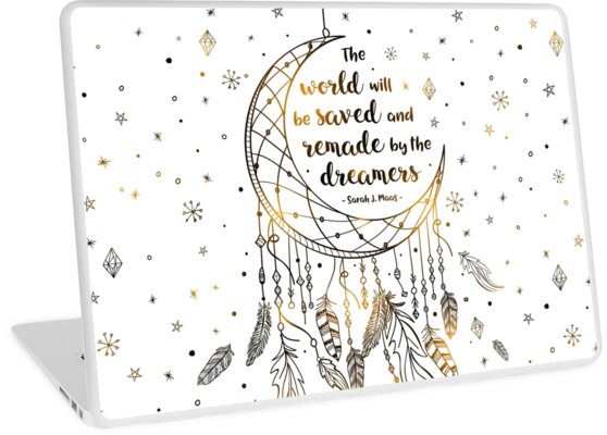 «El mundo se salvará» de stellaarts