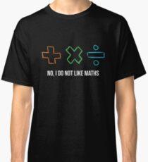7f7b28b761 Ed Sheeran Ablums Classic T-Shirt
