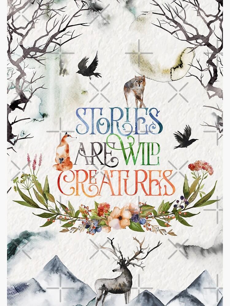 Stories by stellaarts