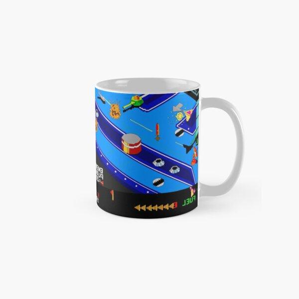 Isometric  Classic Mug
