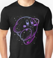 Kirby Konstellation Slim Fit T-Shirt