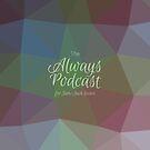 Geometric by Always-Podcast