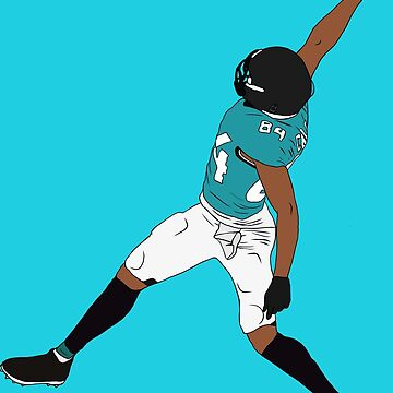 Keelan Cole Catch by RatTrapTees