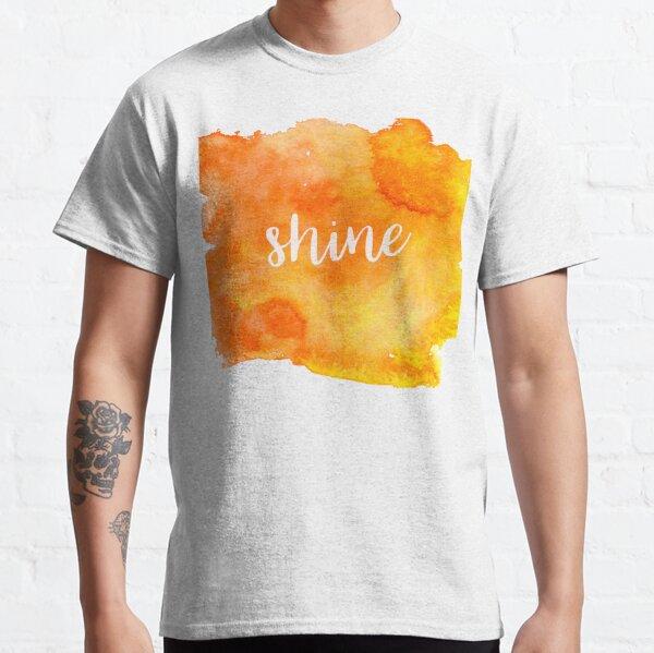 Shine Classic T-Shirt