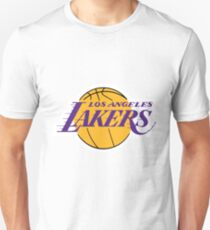 T-shirt Basketball Unisex T-Shirt