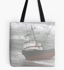 F/V Little Linda Tote Bag