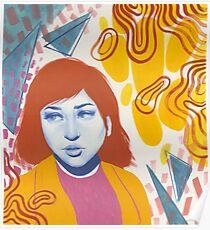Suzy Poster