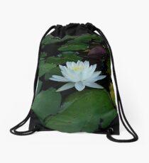 Luminous Drawstring Bag