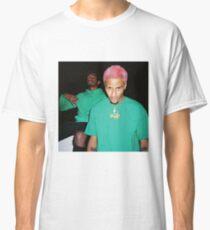 Comethazine  Classic T-Shirt