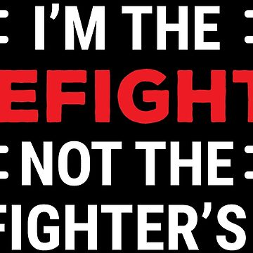 I'm The Firefighter Girl Firefighter's Wife Shirt by zcecmza