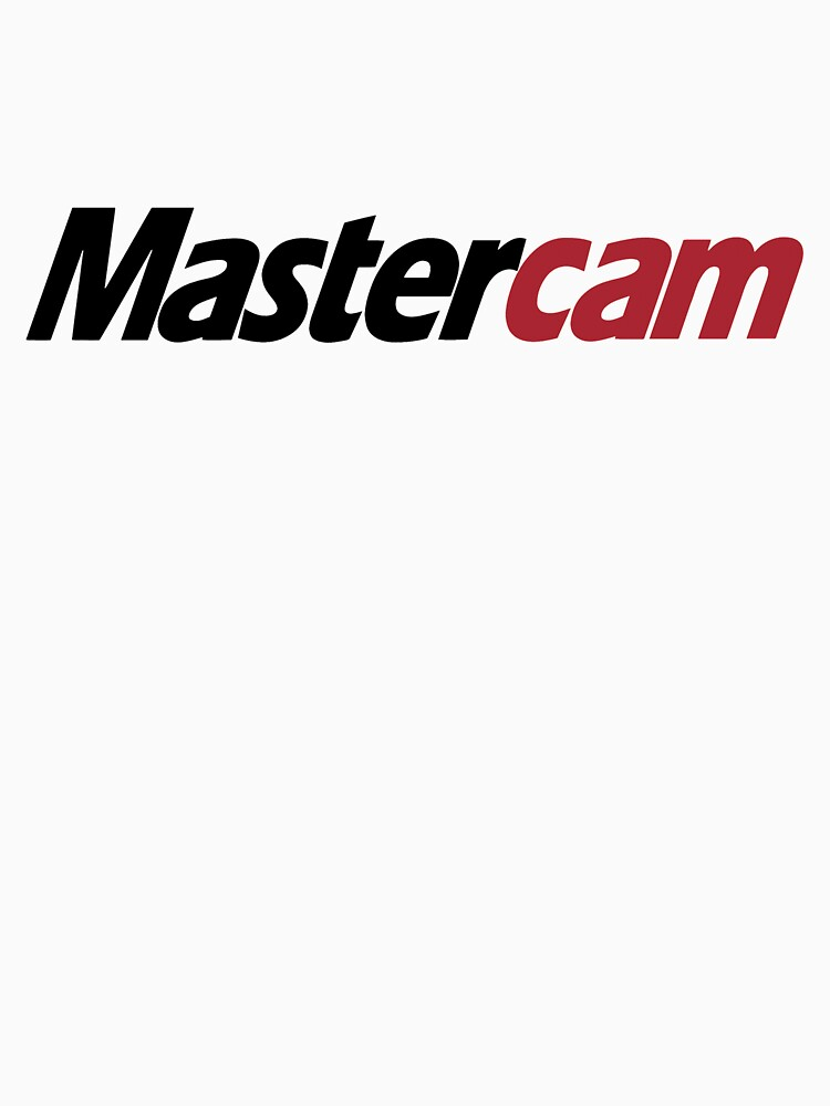 3D Cad/Cam/Cae Maste Cam Designer by cadcamcaefea