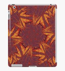 Desert Sunshine 57 iPad Case/Skin