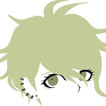 Rantaro Amami by lunarblooms