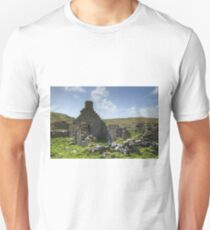 The Old Schoolhouse T-Shirt