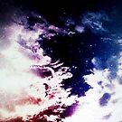 wonderment by ShellyKay