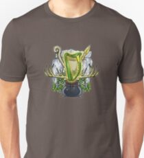 Scion Pantheon: Tuatha Unisex T-Shirt