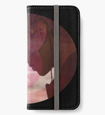 Anakin & Padme iPhone Wallet/Case/Skin