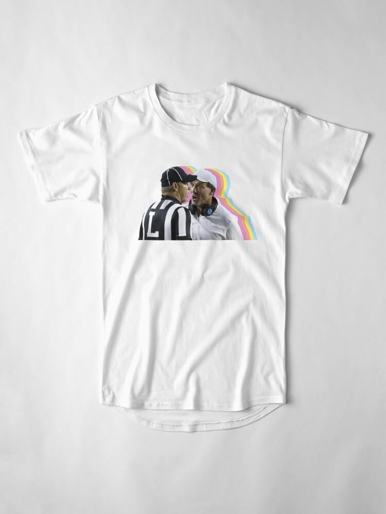 Alternative Ansicht von Jimbo für den Winbo ™ Longshirt