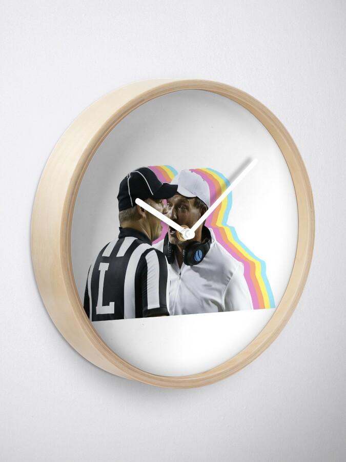 Alternative Ansicht von Jimbo für den Winbo ™ Uhr