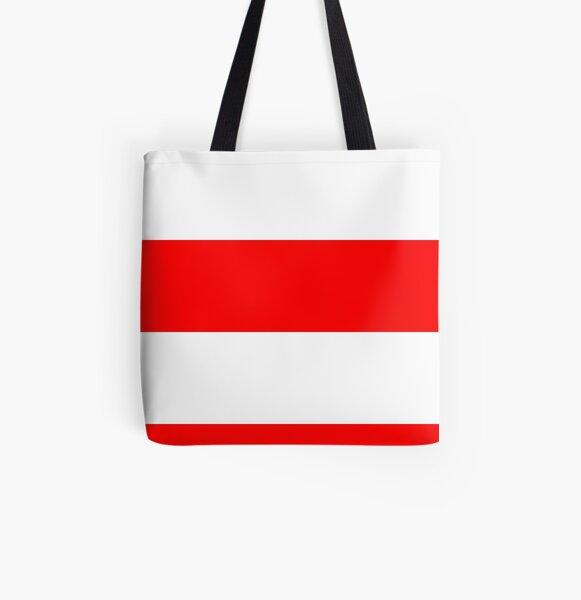 Genuine Honda merchandise 2017 NSX Tote Shopping Carrier Bag for Life