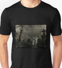 Lost in Limbo Unisex T-Shirt