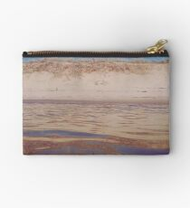 Over the Water Studio Pouch