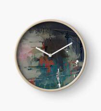 old ideas Clock