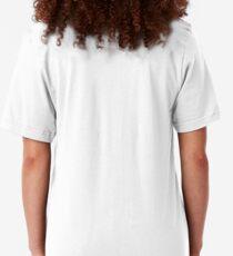 Rockin' Robin T-Shirt Slim Fit T-Shirt