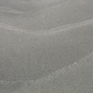 Un-tide lines by J J  Everson