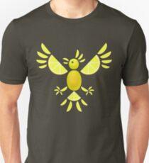 Sour Fowl T-Shirt