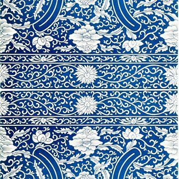 Azulejo Azulejos Lisbon by aurielaki