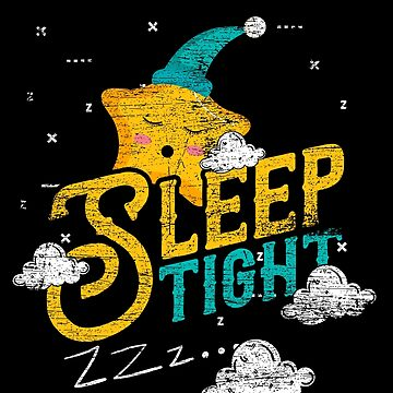 Sleep by GeschenkIdee