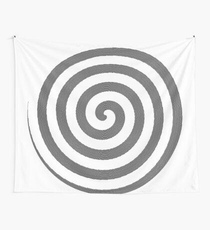 Arc Windmill 001 Wall Tapestry