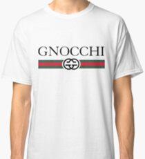 Gnocchi Classic T-Shirt
