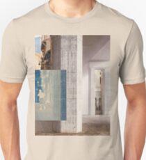 Passage  Unisex T-Shirt