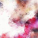 «Pintura abstracta» de La Chic