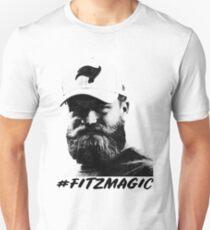 #fitzmagic Unisex T-Shirt