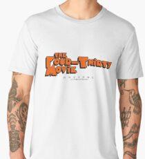 430 Movie - Clockwork Men's Premium T-Shirt