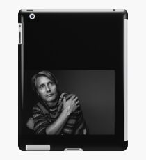 MM iPad Case/Skin