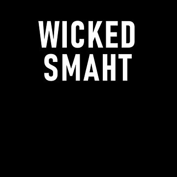 Wicked Smaht by skr0201