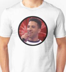 "KYLE Cartoon ""#StayLit"" Unisex T-Shirt"