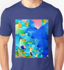 CARNIVALE 2 Unisex T-Shirt