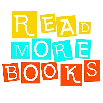 Read More Books by design2try