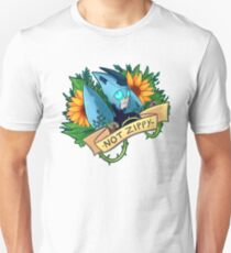 Sunflower Blurr T-Shirt