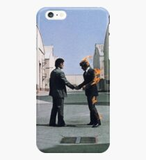 wish you were here iPhone 6s Plus Case