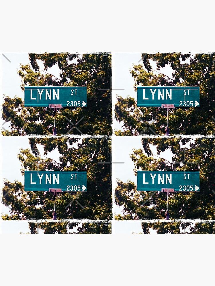 Lynn  by PicsByMi