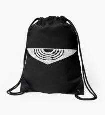 Z.O.E. Drawstring Bag