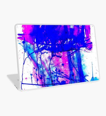 BAANTAL / Patch #3 Laptop Skin