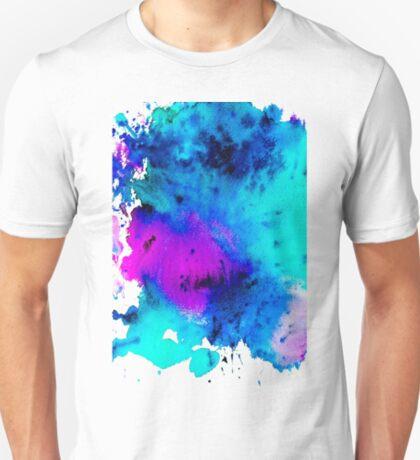 BAANTAL / Patch #4 T-Shirt